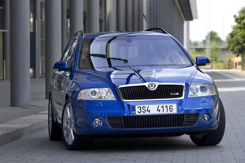 070920-renaste-dieseln