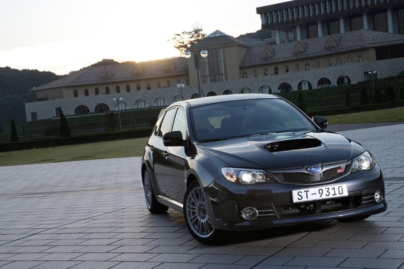 080605-impreza-coupe-2010