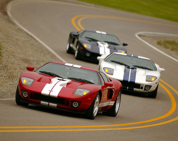 060920_ford_gt