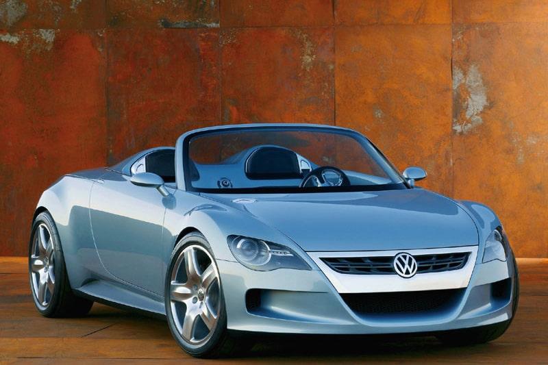 080807-vw-roadster