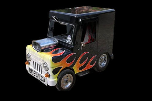 090519-minsta-bilen