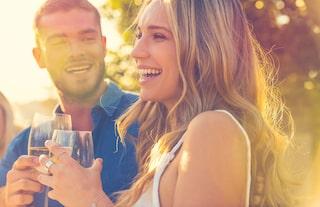 göra på dejt i rottne stenkvista- ärla dejt aktiviteter