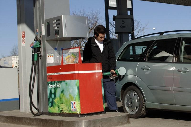 080201-bensin-dieselskatt