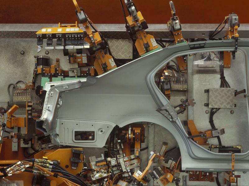 080721-vw-fabrik-usa
