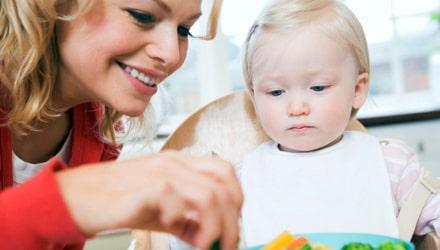 Fråga Hemköps dietist om säsongsmat