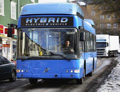 060313_volvo_hybrid
