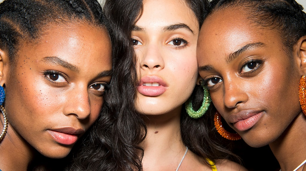 Vilken primer är bäst i test mot stora porer?