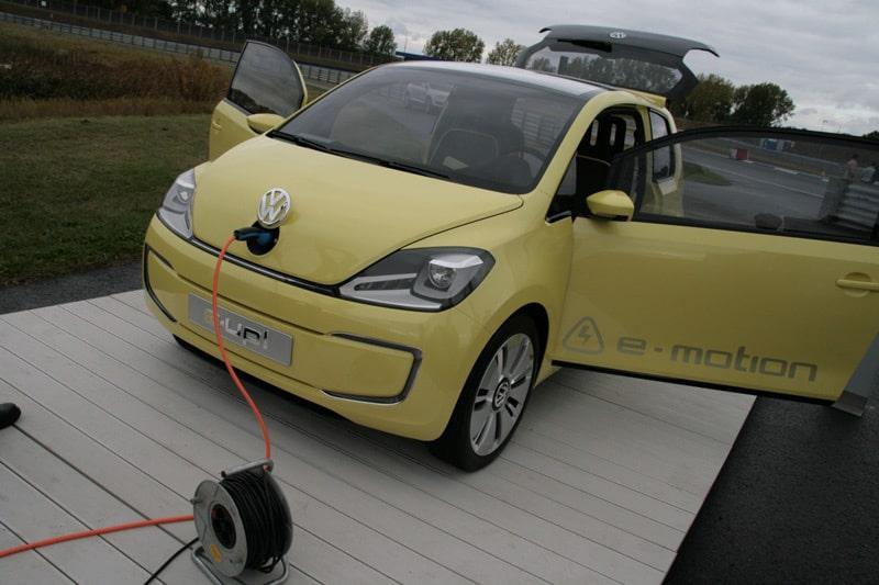 100309-vw-hybrider