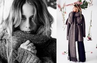 Carin Wester firar 10 år med jubileumskollektion | Damernas