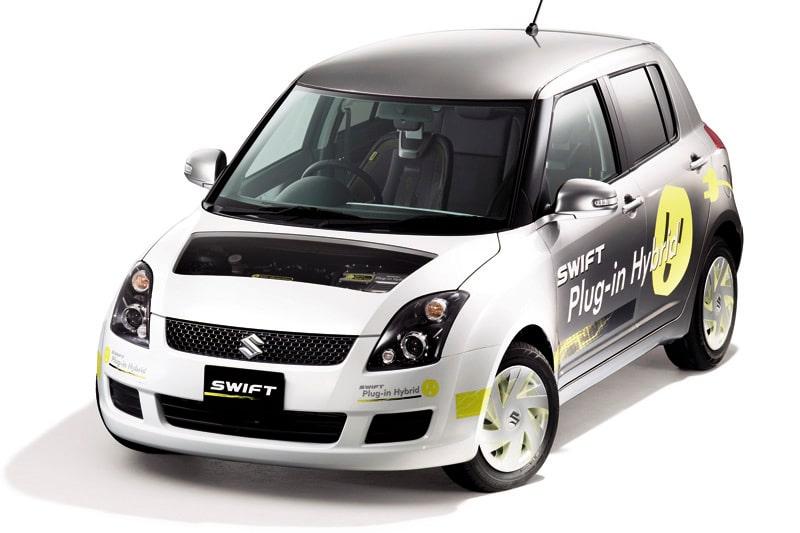 091005-suzuki-swift-hybrid