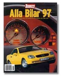 Alla Bilar 1997