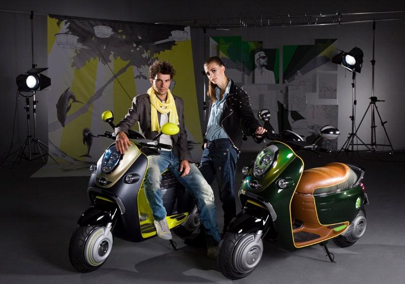 100923-mini-scooter-e