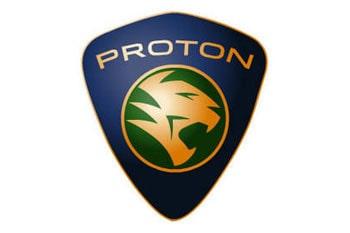 071113-proton-muslim-bil