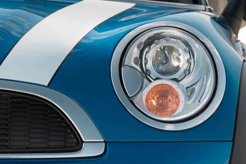 090605-mini-roadster