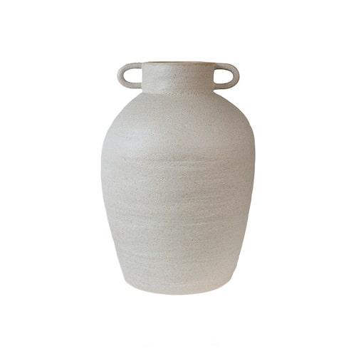 Vas från DBKD. Klicka på bilden för att komma direkt till vasen.