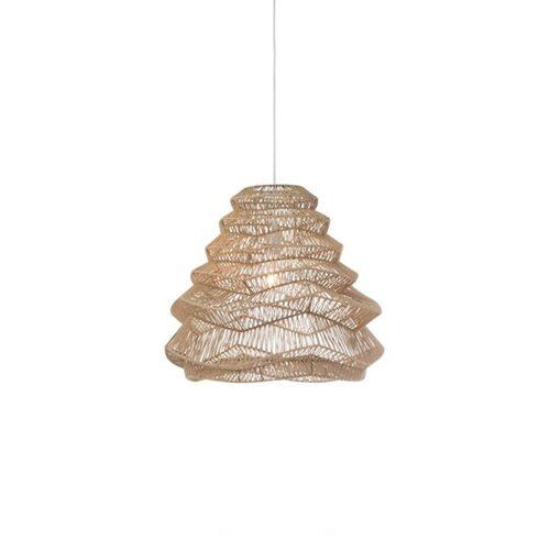 Taklampa från Watt och Veke. Klicka på bilden för att komma direkt till lampan.