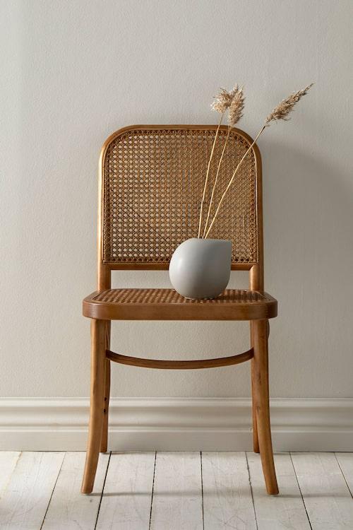 Stol från Ellos Home. Klicka på bilden för att komma direkt till stolen.