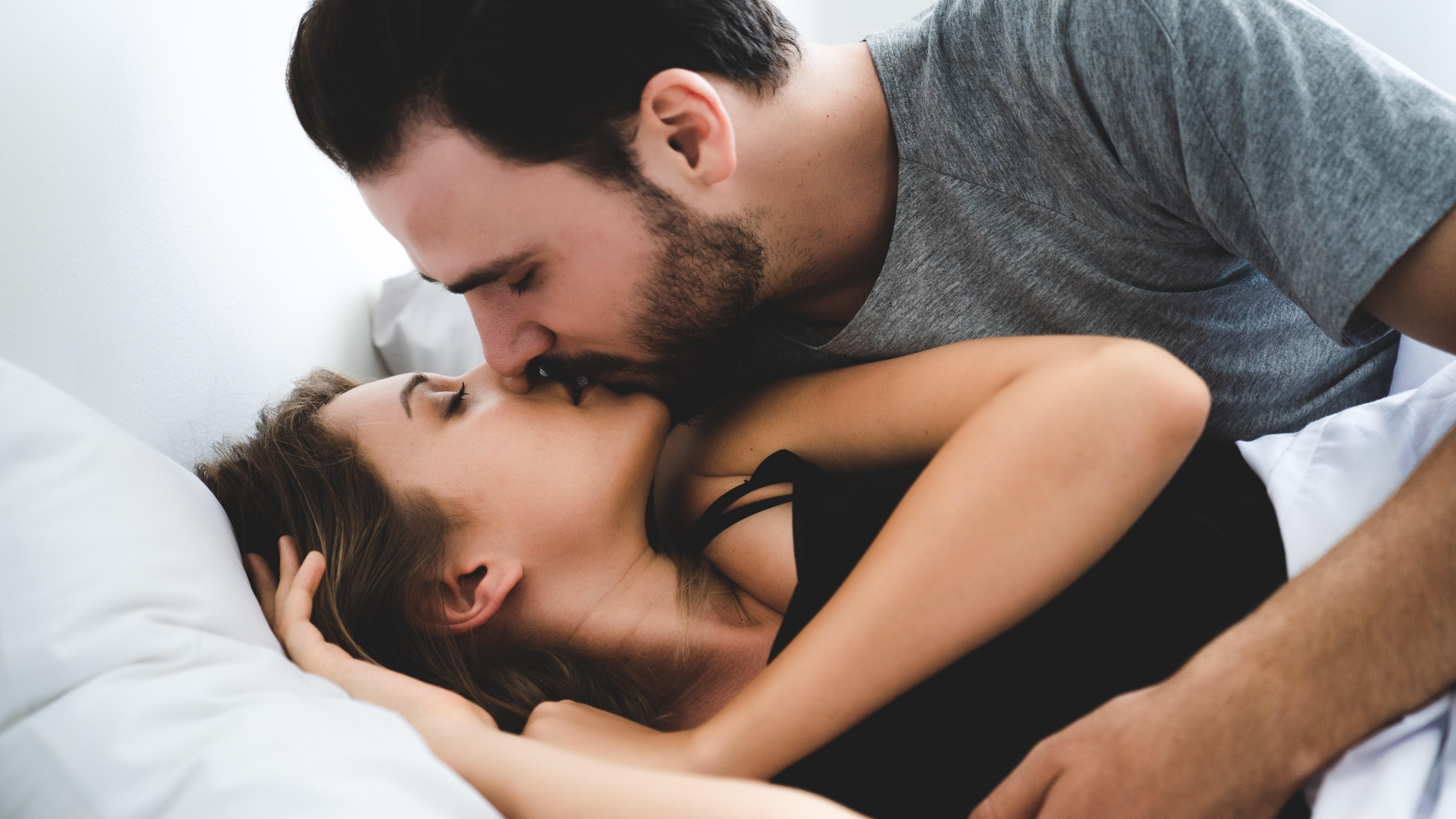 sexstallningar for henne sex helsingborg
