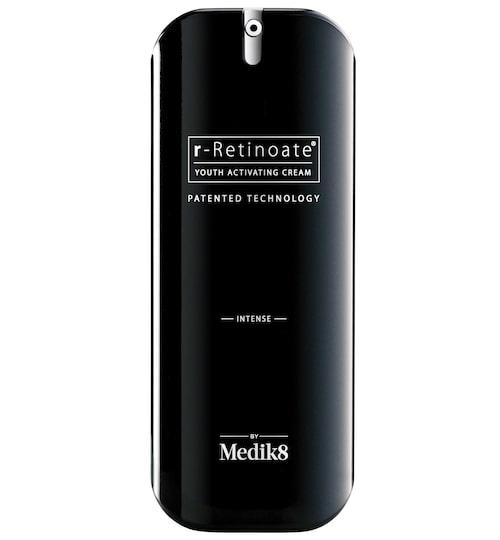 Recension på R-retinoate youth activating cream intense, Medik8. Klicka på bilden och kom direkt till produkten.