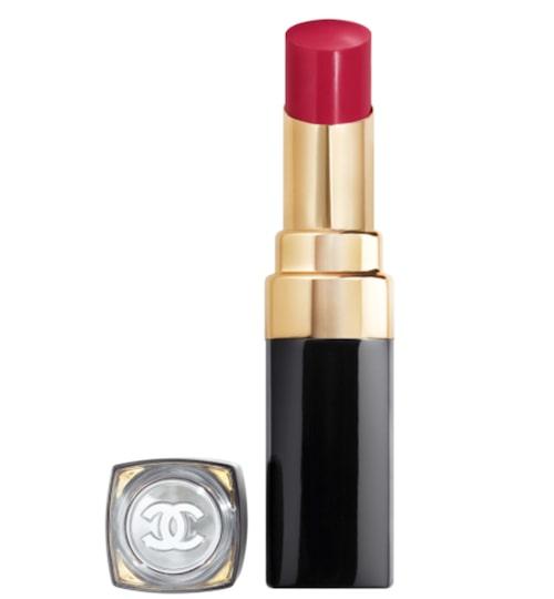 Recension på Rouge coco flash, Chanel. Klicka på bilden och kom direkt till produkten.