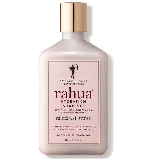 Recension på Hydration shampoo, Rahua.  Klicka på bilden och kom direkt till produkten.