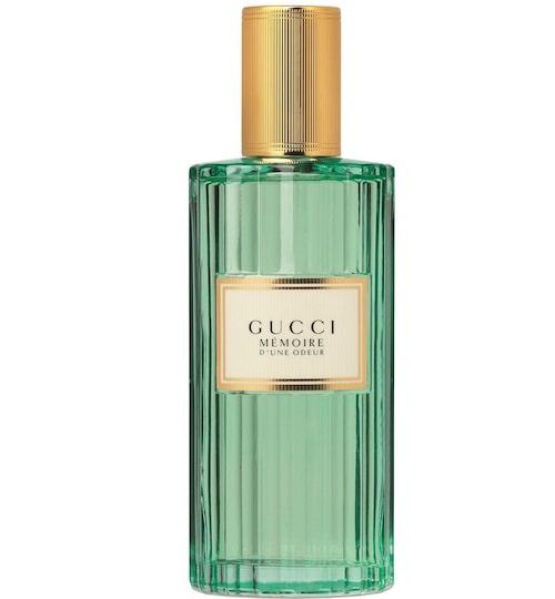 Recension på Mémoire d'une odeur EdP, 60 ml, Gucci. Klicka på bilden och kom direkt till produkten.