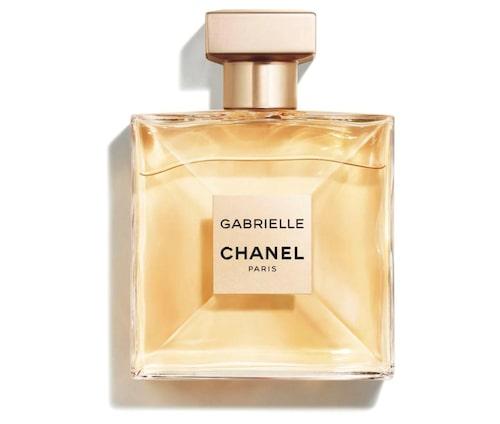 Recension på Gabrielle essence EdP, 50 ml, Chanel. Klicka på bilden och kom direkt till produkten.
