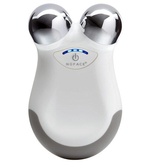 Recension på Mini facial toning device, Nuface. Klicka på bilden och kom direkt till produkten.