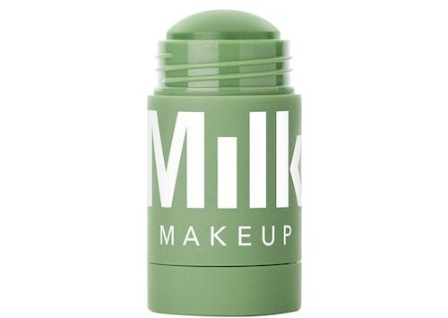 Recension på Cannabis hydrating face mask, Milk Makeup. Klicka på bilden och kom direkt till produkten.