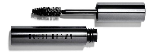 Bobbi Brown Extreme party mascara, 255 kronor.