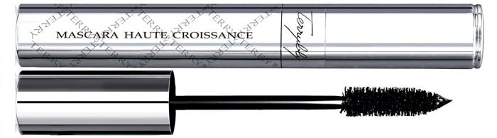 By Terry Mascara Terrybly, 345 kronor.