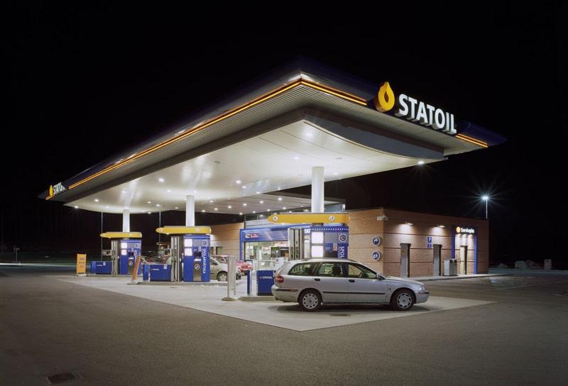 080617-bensinstölder-ökar