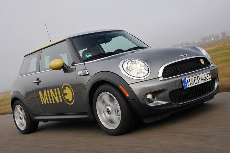 081210-Mini-el