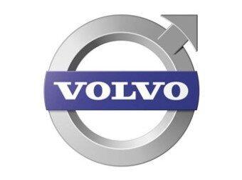 080125-volvo-pv-förlust