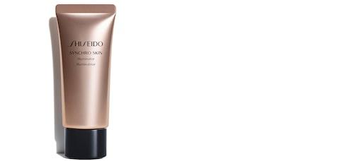 Synchro skin illuminator (rose gold) från Shiseido.