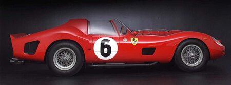 070522_Dyr_Ferrari