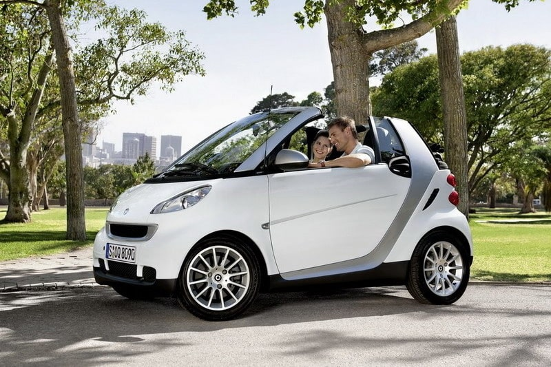 090728-smart fortwo 2010