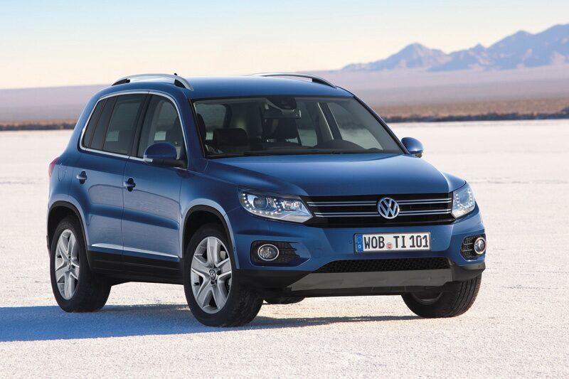 110224-Volkswagen-Tiguan