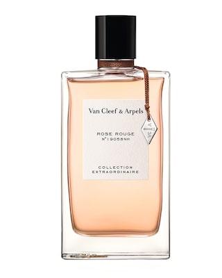 Bästa parfymerna 2020 för dam – årets parfymnyheter