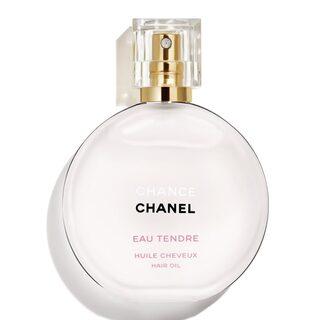 bästa parfymen 2016 dam