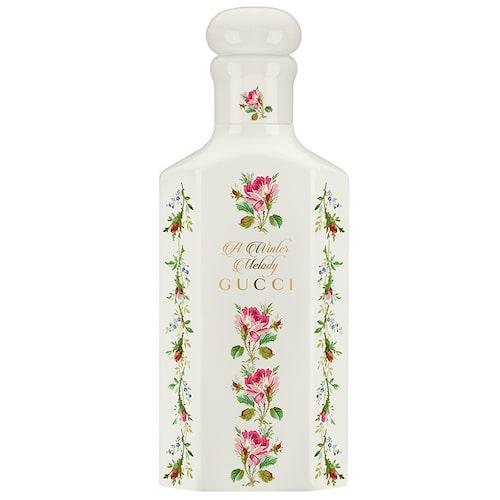 Doft, Moonlight serenade acque profumate, 150 ml, Gucci. Klicka på bilden och kom direkt till produkten.