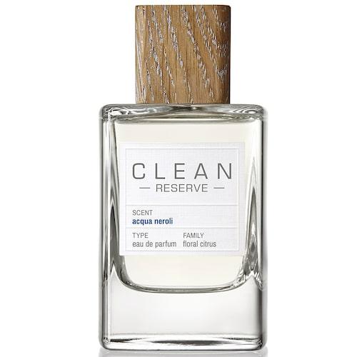 Doft, Acqua neroli edp, 50 ml, Clean Reserve. Klicka på bilden och kom direkt till produkten.