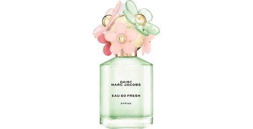 Marc Jacobs Daisy Eau so fresh spring edt.
