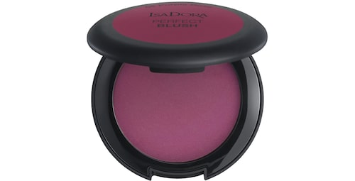 Perfect blush från Isadora.