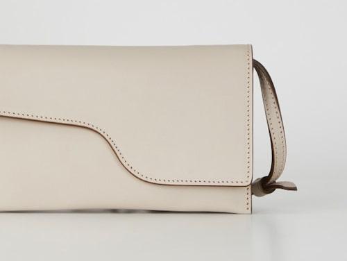 Liten väskan från Atp Atelier.