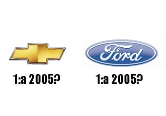 060213_ford_gm