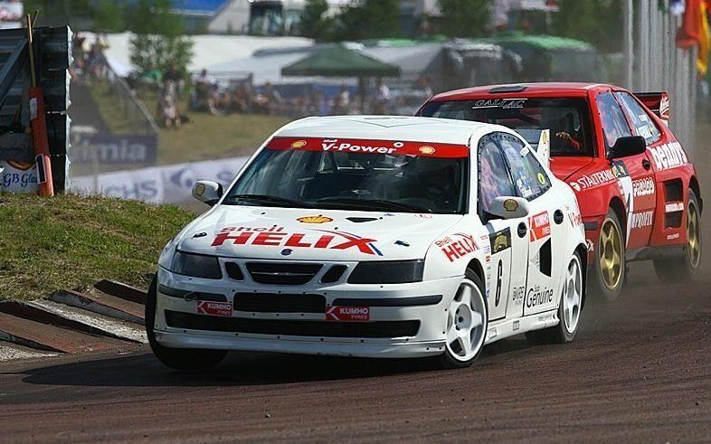 060802_rallycross