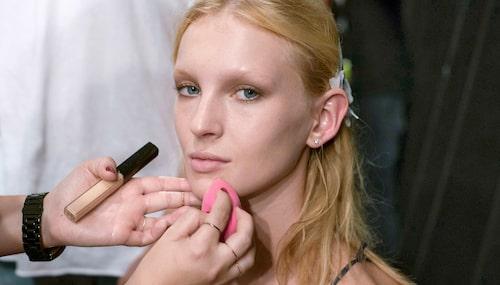 Beautyblendern, kanske det mest hajpade makeupverktyget de senaste åren.