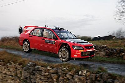 060313_rally_irland