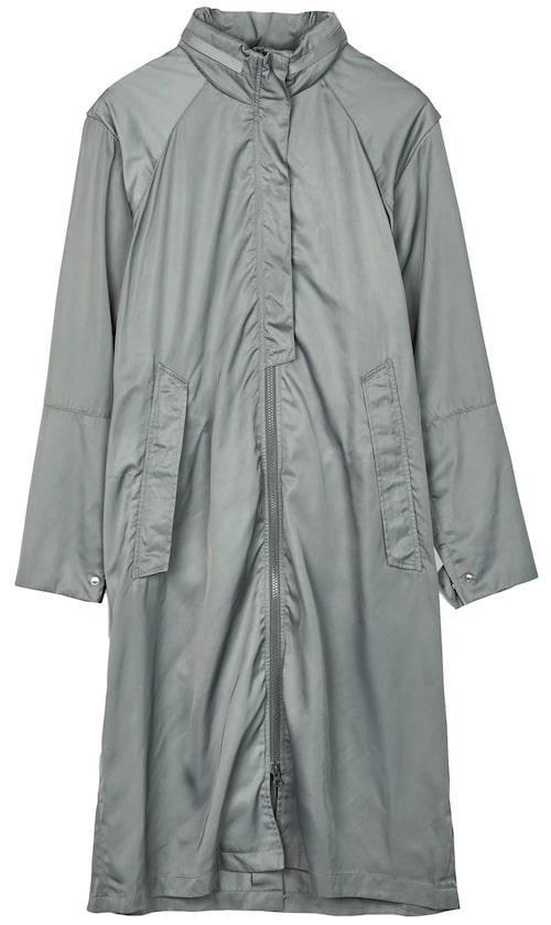 Jacka av polyester, stl XS-XL, 2 900 kr, Filippa K.